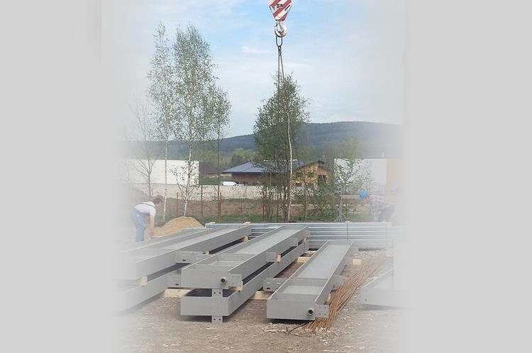 Motiv: Stahlbau_gewerbe_7